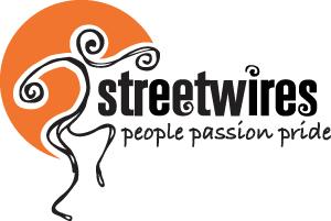 streetwire