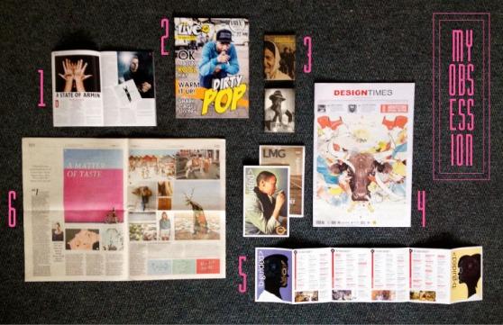 ZA Publications