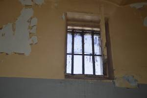 Decaying Window