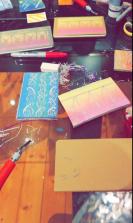 printmaking.PNG
